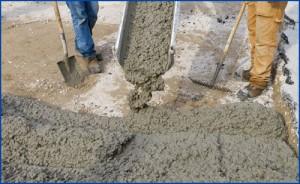 Concrete Demolition Michigan